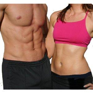 Photo pour perdre du poids de manière naturelle