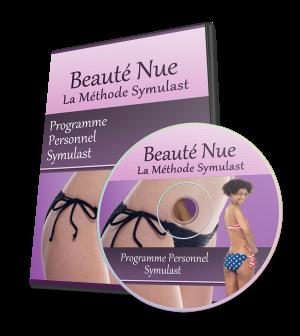 Libre De Cellulite Beaute Nue